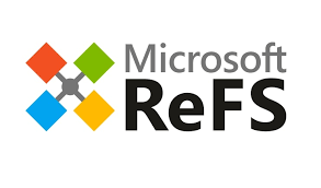 logo refs